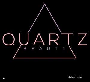 Chelsea Quartz Logo