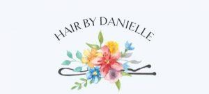 Danielle Logo