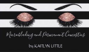 K Little Logo pic